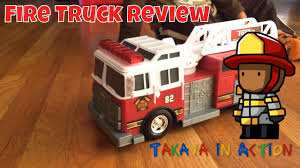 Fire Truck Review | Takaya In Action - YouTube Videos | Pinterest ... Monster Truck Toy And Others In This Videos For Toddlers 21 Fire Engines Responding Best Of 2014 Youtube Vs Crazy Dinosaur Future Rescue Power Wheels Race Policeman Sidewalk Cop Vs Fireman Tow Children Tows A Car After Big Song Little Red Cartoon Videos For Kids Animal Video Youtube Shark Stunts S Lego City 60061 Airport Fire Truck Review Ultimate On Compilation 1 Hour Trucks The Hour Compilation Incl Ambulance