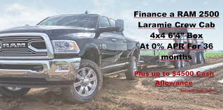 Ram 2500 Finance Deals Near Fayetteville, NC | Bleecker CDJR 2017 Chevy Silverado Fayetteville Nc Reedlallier Chevrolet Used Car Specials At Crown Dodge In North Carolina Area 2015 Ford Super Duty F250 Srw For Sale 2012 Gmc Sierra 1500 New Cars 2016 F150 Caterpillar Ct660s Dump Truck Auction Or Lease Fayettevilles Food Wednesday Draws Another Big Crowd News Midsouth Wrecker Service Towing Company Black Friday Powers Swain