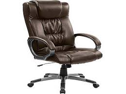 Gaming Chairs Walmart X Rocker by Furniture Game Chairs Walmart Gaming Desk Chair Gaming Chair