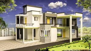 100 Duplex House Design Top 5 Best Apartment House Design House Plans