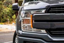 100 Used F250 Diesel Trucks 2018 Ford F150 Review How Does 850 Miles On A Single Tank