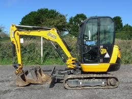 Used Excavator Parts With Playmobil Mini Or Kobelco Also Rental ... Lowes Truck Rental Cost Tyres2c Build And Grow 16piece Kids Toolbox With Tools Canada Bucket Wheel Excavator As Well Used Buckets For Sale With Cheapest Sucks April 2017 Shop Hand Trucks Dollies At Lowescom Tips Ideas Store Locator Www Home Depot Omaha Washer Staggering Power Pickup Heavy Load Drywall Lift Buy Moving Supplies The Fniture Dolly Fresh Kobalt Steel