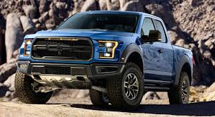 2016 Ford F-150 Raptor – A High Performance Pickup Truck With ... 2017 2018 Ford Raptor F150 Pickup Truck Hennessey Performance Fords Will Be Put To The Test In Baja 1000 Review Pictures Business Insider Unveils 600hp 6wheel Velociraptor Custom F22 Heading Auction Autoguidecom News Supercrew First Look Review Ranger Revealed Performance Pickup Market Set Motor1com Photos Colorado Springs At Phil Long 110 2wd Brushed Rtr Magnetic Rizonhobby The Most Insane Truck You Can Buy From A