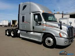 2011 Freightliner CA11364SLP - CASCADIA For Sale In Fresno, CA By Dealer 2010 Freightliner Ca11342dc Scadia For Sale In Fresno Ca By Dealer Penske Used Trucks For Sale New Car Models 2019 20 2012 Peterbilt 357 Semi Ca Intertional Prostar Hood 1641174 At Best Lifted In Image Collection Michael Chevrolet Serving Clovis Madera Selma Dodge Ram Delmonico Red Beautiful Dealer Peterbilt 388 Single Axle Daycab For Sale 10309 Visalia Buick Gmc Tulare County Porterville