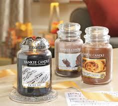 Yankee Candle Pumpkin Apple by Do Re Mi Yankee Candles U0026 Accessories Pinterest Air