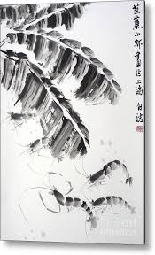 bureau vall馥 martinique 20 best 芭蕉images on painting and
