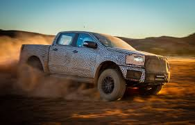 Ford Ranger Raptor Confirmed, On Sale In Australia In 2018 ... Gmc Classics For Sale On Autotrader Mud Truck Racing Nc Best Resource Rc Adventures Dirty In The Bone Baja 5t Trucks Dirt Track Racing 2100hp Mega Nitro Is A Beast Craigslist Find Abandoned 1970 Gremlin Drag Car Hot Rod Network Trophy Truck Fabricator Prunner The Do It Dale Guy Just Bought 3 Nascar News Bangshiftcom Of All Trucks Quagmire Is For Sale Buy Stadium Super Alaide 500 2004 Chevrolet Silverado Ss Custom Race And Street Sale Method Wheels For Australia