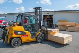 100 Wood Powered Truck Careers Schillings Is NOW HIRING