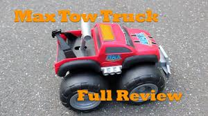 100 Toy Tow Trucks For Sale Max Truck Full Review Can This Really Pull 200 Pounds
