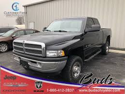 Used Dodge Ram Under $7,000 In Ohio For Sale ▷ Used Cars On ... M715 Kaiser Jeep Page 1st Gen Photoslets See Them 14 Dodge Diesel Ramming Speed The Best Premillenium Trucks Truth About 2005 Ram Daytona Magnum Hemi Slt Stock 640831 For Sale Near Used Cars Alliance Oh Brian Courtney Auto Lifted Specifications And Information Dave Arbogast Tim Short Chrysler Of Ohio New Ganley Dealer In Bedford Classic Buick Gmc Cleveland Mentor For Sale In Welcome To Performance 2016 13 From 18599