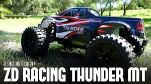 ZD Racing Thunder ZMT-10 4WD Brushless Monster Truck - Review ... Thunder Bay Keep On Truckn In The Spirit Garden Zd Racing Zmt10 4wd Brushless Monster Truck Review Craig Campbell Performs Trucknroll Live At 106 Youtube Shockwave To Hit Over Georgia Robins Air Force Base Trucks Jamie Foy Sky High 147 Skateboard Mod Euro Simulator 2 New Rain Sounds Screaming Skull Iii 149 Gunmetalblue Rolls Pulling Team Home Facebook Blue Truck Wikipedia Tiger Toyota Hilux 112 Pickup Big Squid Rc Foundry Selects Rawarmy Valley Opening Hours 16380 Hwy 5 N Valemount Bc