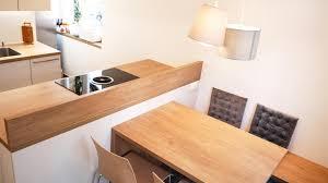 küche auf kleinstem raum aktuelles hammer margrander
