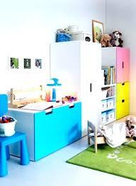 meuble rangement chambre ado meuble chambre garcon meuble de rangement pour chambre bebe 3