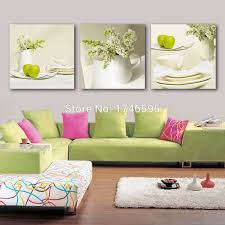 Canvas Wall Art For Dining Room by Dining Room Art Decor Dining Room Decor Nice Area With Wall Blog