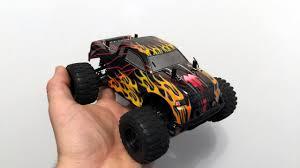 100 Mini Rc Truck Redcat Sumo RC QuickVid YouTube