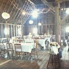 The Old Fifty-Six: Barn Weddings And Events In Grundy Center, Iowa ... 25 Cute Event Venues Ideas On Pinterest Outdoor Wedding The Perfect Rustic Barn Venue For Eastern Nebraska And Sugar Grove Vineyards Newton Iowa Wedding Format Barn Venues Country Design Dcor Archives David Tutera Reception Gallery 16 Best Barns Images Rustic Nj New Ideas Trends Old Fiftysix Weddings Events In Grundy Center Great York Pa