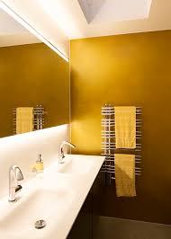 badsanierung sanitär haustechnik und installationen in