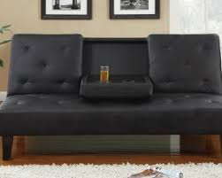 castro convertible sofa beds 1396 latest decoration ideas