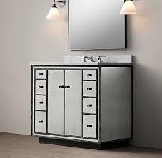 Restoration Hardware Bathroom Vanity Single Sink by 105 Best Kitchen And Bath Products Images On Pinterest Bath