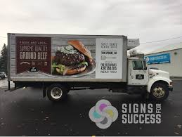 Box Trucks - Signs For Success Driver Rumes Box Truck Resume Sample For Delivery Example Sraddme Selfdriving Trucks Are Now Running Between Texas And California Wired Pepsi Truck Driving Jobs Find Semitrailer Repair Ipdent Contractors Dallas Tx Best Resource Chevy 21 Bethlehem Dealership Serving Allentown Easton Jobs In Houston Vehicle Wraps Inc Boxtruckwrapsinc For Towingwork Motor Trend Lettering Graphics In Massachusetts Express Sign Wikipedia