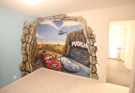 chambre enfant suisse cars chambre enfant neuchatel suisse graffeur graffeur ch