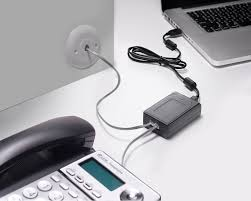 37 USB Telephone Recording Adapter Amazoncom Plantronics P240 Calisto Voip Phonedevice Handset Polycom Cx300 R2 Usb Skype For Business Phone 22330025 Download Kumpulan Driver Samsung Disini Pricebook Forum 40 Telephone Recording Adapter Recorder Devices Telco Depot Gvmate With Google Voice And New E Series Teledex Hotel Phones 5v 2a 12 Eu Fast Charger Mobile Wall Travel Power P240m Electronics Key Cable Charging Keychain Native Union Obihai Obi200 1phone Port 1 X How To Connect To Android Urduhindi Techy Pakistan Youtube