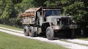 Dump Truck Military M817 Video For Sale - YouTube Fileus Navy 051017n9288t067 A Us Army Dump Truck Rolls Off The New Paint 1979 Am General M917 86 Military For Sale M817 5 Ton 6x6 Dump Truck Youtube Moving Tree Debris Video 84310320 By Fantasystock On Deviantart M51 Dump Truck Vehicle Photos M929a2 5ton Texas Trucks Vehicles Sale Yk314 Dumptruck Daf Military Trucks Pinterest Ground Alabino Moscow Oblast Russia Stock Photo Edit Now Okosh Equipment Sales Llc