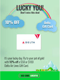 EXPIRED) Swych: Save 10% On Delta Gift Card With Promo Code ... Amtraks Black Friday Sale Has Tickets For As Low 19 Amtrak Coupon Codes Family Christian Code Bedandbreakfastcom Promo Dublin Amc Movies 18 Smart Philippines Superbiiz Reddit Travel Deals Group Travel Discount On And Business Pin By Spoofee Deals Discount Tips Train Tickets A Review Of Acela Express In First Class Sports Direct Coupon Codes Over 100 Purchased 10 Oneway Zipcar Code Discounts Grab Your Friends And Plan Trip Because Is