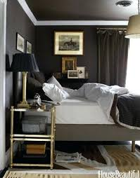 Design Bedroom Furniture Stylish Decorating Ideas Pictures Of Beautiful Modern Bedrooms Your Own