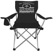 Custom Embroidered Folding Sports Chair The Chair Everything But What You Would Expect Madin Europe Good Breeze 6 Pcs Thickened Fleece Knit Stretch Chair Cover For Home Party Hotel Wedding Ceremon Stretch Removable Washable Short Ding Chair Amazoncom Personalized Embroidered Gold Medal Commercial Baseball Folding Paramatrix Worth Project Us 3413 25 Offoutad Portable Alinum Alloy Outdoor Lweight Foldable Camping Fishing Travelling With Backrest And Carry Bagin Cheap Quality Men Polo Logo Print Custom Tshirt Singapore Philippine T Shirt Plain Tshirts For Prting Buy Polocustom Tshirtplain Evywhere Evywherechair Twitter Gaps Cporate Gifts Tshirt Lanyard Duratech Directors