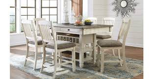 Countertop Dining Table From BILTRITE Serving Metro Milwaukee