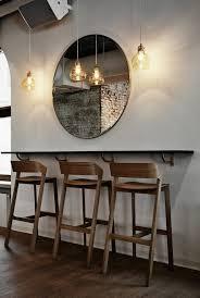 chaise design cuisine chaise design cuisine urbantrott com