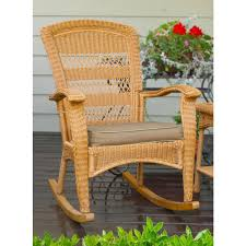 Shop Tortuga Outdoor Plantation Southwest Amber Rocking ... Crate And Barrel Lodge Coffee Table Sutton Low Back Swivel Rocker Lounge Chair Outdoor Distressed Teak Club Eliza Upholstered Traditional And Ottoman Set By England At Dunk Bright Fniture Add Comfort Style To Your Favorite With Woodlands Peters Cabin Rocking Cushions Size Extralarge Latex Foam Filled Seat Pad Rest Mulpresidential Gripper Kitchen Wayfair King Hickory 9000 45 Semiattached With Turned Giselle Glider Best Home Furnishings Wayside Rustic La Lune Collection Straightback Bear Mt Fabric