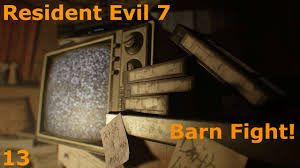 RESIDENT EVIL 7 Walkthrough Gameplay Part 13 - Barn Fight! (RE7 ... Ca34 1961 Original Photo Elvis Presley Barn Fight Wild In The Country Boys Playing Mud Stock Image 54186399 Pdf Combat Maps More Places To In The Weird And Wasted Sag Harbor Residents Save Artifacts From Eastville Site Resident Evil 7 Biohazard Madhouse Barn Fight Youtube Rio Fire Under Invesgation 83 Emergency Workers Responded Resident Evil Walkthrough Part 13 How Survive Traps Crews East Earl Township Local News Biohazard Boss Madhouse Difficulty Part 11 Barn Fight Or Barf Arma 3 Exile