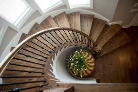 Stair Systems Stairs Stair Parts Newels Balusters and