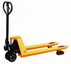 Pallet Truck – Equipment Electric Pallet Jack Truck Vi Hpt Hand With Scale And Printer Veni Co 1000kg 1170 X 540mm High Lift One Or Forklift 3d Render Stock Photo Picture And Drum Optimanovel Packaging Technologies 5500 Lbs Capacity 27 48 Tool Guy Republic Truck Royalty Free Vector Image Vecrstock Eoslift M30 Heavy Duty 6600 Wt Cap In Manual Single Fork Trucks 27x48 Nylon Steer Load Wheel Hj Series Low Profile 3300 Lbs L W 4k Systems