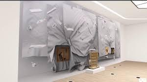متاحف في زمن الكورونا نصائح من أجل جولات رقمية