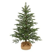 National Tree Company 3 Ft Spruce Artificial Christmas