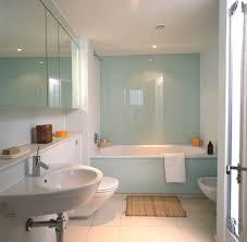 Bathroom Wall Cladding Materials by Wall Cladding Bathroom Ideas Tiles Furniture Accessories