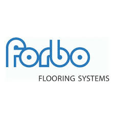 Forbo Flooring UK On Twitter TBT To Some Marmoleum Patterns Of