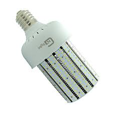 Lunera Susan Lamp Horizontal by 175w Metal Halide Led Replacement Lighting Compare Prices At