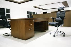 Today's Best Office Chair For Core Hemorrhoids - Home Office HQ Office Chairs Redating Chair Back Bar Stool Wearable Easy To Exquisite For Big Men Your Residence Decor Next Day Chester Leather Large Wing Officechair Eames Lounge Vitra Black Mhattan Home Design Aeron Herman Miller Ergonomic Computer Desk More Best Buy Canada Heavy People Choosing Chairs For Big And Tall Employees Fniture News A Man Seated In A Large Office Chair Leaning Back Checking His Ottoman 10 Neck Pain Think Classic Swopper Motion Seating Swoppercom