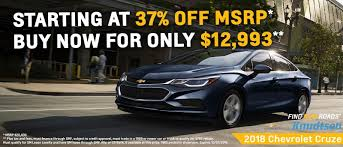 10 New 2018 Chevy Bolt Lease Deals | 2019 - 2020 Chevrolet 2019 Chevy Traverse Lease Deals At Muzi Serving Boston Ma Vermilion Chevrolet Buick Gmc Is A Tilton Mccluskey Fairfield In Route 15 Lewisburg Silverado 2500 Specials Springfield Oh New Car Offers In Murrysville Pa Watson 2015 Custom Sport Package Truck Syracuse Ny Ziesiteco Devoe And Used Sales Alexandria In 2016 For Just 289 Per Month Youtube 2018 Leasing Oxford Jeff Dambrosio
