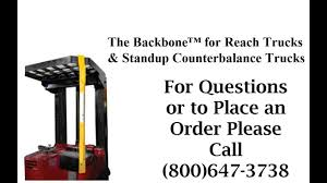 The Backbone™ For Reach Trucks & Stand-up Counterbalance Trucks ... Search Results For Ann 200 Fuse Raymond 750 R45tt 4500 Lb Electric Stand Up Reach Forklift Sn Equipment Rental Forklifts And Material Handling China Standup Truck 15t Tow 15 Tons Powered Low Price Turret Very Narrowaisle Tsp Crown In Our April 12 Auction Bidding Begins At 100 Yale Nr040ae Narrow Aisle Forktruck Fork Counterbalanced Youtube 04 Benefits Of Switching To Trucks Vs Four Wheel Sit Down Raymond Model Stand Up Electric Reach Truck With 36 Volt