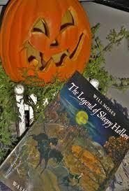 Irvington Halloween Festival Poster Contest by 52 Best Legend Of Sleepy Hollow Images On Pinterest Sleepy
