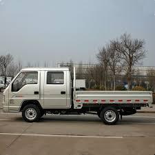 100 One Ton Truck 1 Capacity Forland Cargo Double Cab Mini Buy