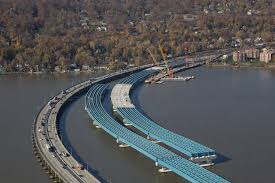 13_RS10553_TZC151116p1643mr1.jpg Tappan Zee Bridge Cashless Tolls Start April 23 I Will Miss The Dammit Jordan Carleo Tolling Begins On Mass Pike Times Union Project Nears Finish With Opening Of 1st Span Aug 25 Wall Street Crime Is A Boon For Thruways New Closed Hours After Crane Collapse That Injured Tractor Truck Accident Youtube Tappan Zee Bridge Abc7nycom New York Governor Mario M Cuomo Parks The Old Be Reborn As Reef Old August 2017 Ny Twitter Tbt Demolishing
