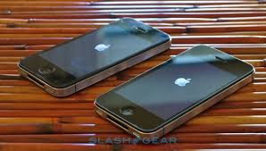 3D Apple A6 CPU tipped amid iPhone 5 overheat reports SlashGear