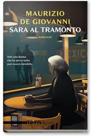 5 Sara Al Tramonto