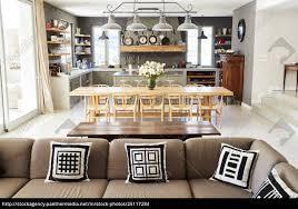 lizenzfreies foto 25117284 home interior mit offener